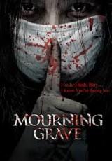 Mourning Grave online (2014) Español latino descargar pelicula completa