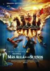Mas alla de los sueños online (2008) Español latino descargar pelicula completa