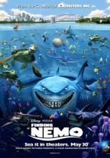 Buscando a Nemo online (2003) Español latino descargar pelicula completa