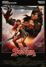 Conan el barbaro 3 online (1985) Español latino descargar pelicula completa