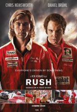 Rush online (2013) Español latino descargar pelicula completa