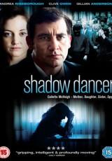 Shadow Dancer online (2012) Español latino descargar pelicula completa