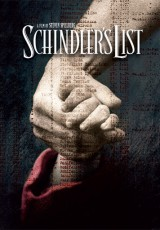 La lista de Schindler online (1993) Español latino descargar pelicula completa