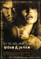 Vidas ajenas online (2004) Español latino descargar pelicula completa