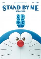 Stand by Me Doraemon online Español latino (2014) descargar pelicula completa