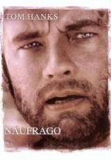 Náufrago online (2000) Español latino descargar pelicula completa