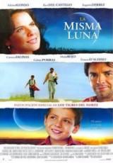 La misma luna online (2007) Español latino descargar pelicula completa