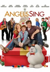 Angels Sing online (2013) Español latino descargar pelicula completa