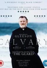 Calvary online (2014) Español latino descargar pelicula completa