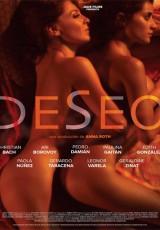 Deseo online (2011) Español latino descargar pelicula completa
