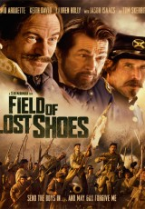 Field of Lost Shoes online (2014) Español latino descargar pelicula completa