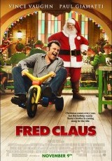 Fred Claus, el hermano gamberro de Santa Claus online (2007) Español latino descargar pelicula completa