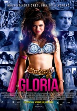 Gloria trevi online (2014) Español latino descargar pelicula completa