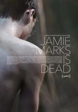 Jamie Marks Is Dead online (2014) Español latino descargar pelicula completa