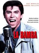 La bamba online (1986) Español latino descargar pelicula completa