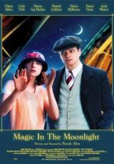 Magia a la luz de la luna online (2014) Español latino descargar pelicula completa