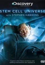 Stem Cell Universe with Stephen Hawking online (2014) Español latino descargar pelicula completa