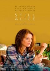 Siempre Alice online (2014) Español latino descargar pelicula completa