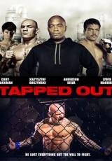 Tapped Out online (2014) Español latino descargar pelicula completa
