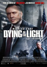 The Dying of the Light online (2014) Español latino descargar pelicula completa