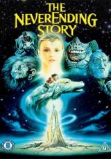 La historia sin fin 1 online (1984) Español latino descargar pelicula completa