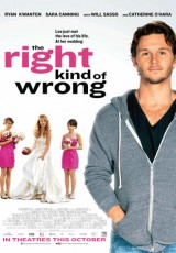 The Right Kind of Wrong online (2013) Español latino descargar pelicula completa