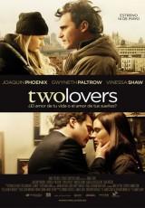 Two Lovers online (2008) Español latino descargar pelicula completa
