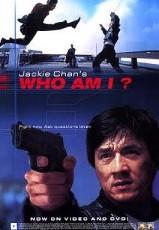 Who Am I? (¿Quién soy?) online (1998) Español latino descargar pelicula completa