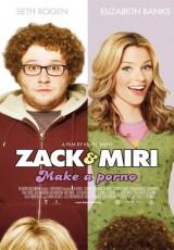 Zack y Miri hacen una porno online (2008) Español latino descargar pelicula completa