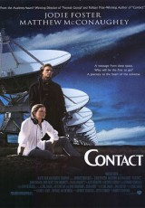 Contacto online (1997) Español latino descargar pelicula completa