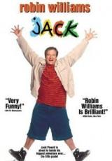 Jack online (1996) Español latino descargar pelicula completa