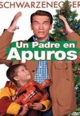 Un padre de apuros online (1996) Español latino descargar pelicula completa