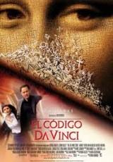 El código Da Vinci online (2006) Español latino descargar pelicula completa