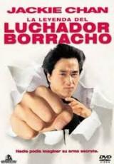 La leyenda del luchador borracho online (1994) Español latino descargar pelicula completa