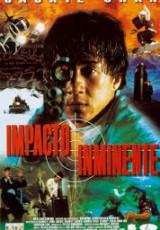 Impacto Inminente online (1996) Español latino descargar pelicula completa