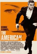 The American online (2010) Español latino descargar pelicula completa