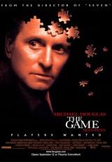 The game online (1997) Español latino descargar pelicula completa