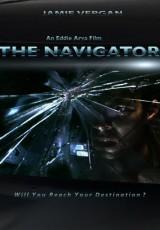 The Navigator online (2014) Español latino descargar pelicula completa