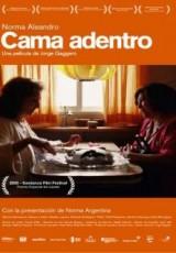 Cama adentro (Señora Beba) online (2004) Español latino descargar pelicula completa