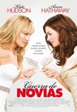 Guerra de novias online (2009) Español latino descargar pelicula completa
