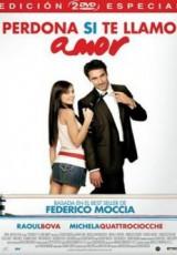 Perdona si te llamo amor online (2008) Español latino descargar pelicula completa