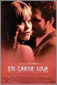 En Carne Viva online (2004) Español latino descargar pelicula completa