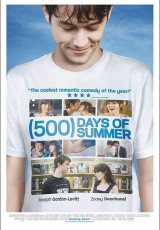 500 Dias juntos online (2009) Español latino descargar pelicula completa
