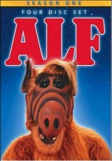 ALF online Canal  TV Gratis 24 horas