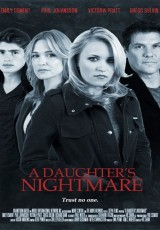 A Daughter's Nightmare online (2014) Español latino descargar pelicula completa