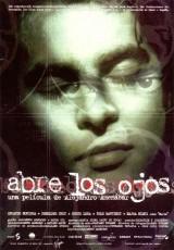 Abre los ojos online (1997) Español latino descargar pelicula completa