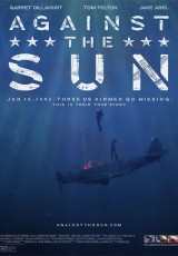 Against the Sun online (2015) Español latino descargar pelicula completa