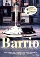 Barrio online (1998) Español latino descargar pelicula completa