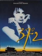 Betty Blue (37.2 le matin) online (1986) Español latino descargar pelicula completa