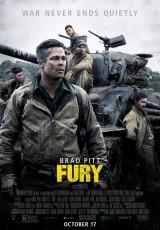 Fury Corazones de acero online (2014) Español latino descargar pelicula completa